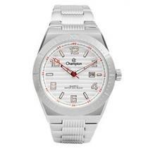 Relógio Champion CA 30758 Z - Masculino Social Analógico