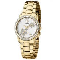 Relógio Champion CH 24115 H - Feminino Social Analógico