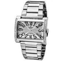 Relógio Champion CH 24240 Q - Feminino Social Analógico