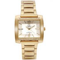 Relógio Champion CH 24571 H - Feminino Fashion Analógico