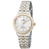 Relógio Champion CH 25730 B - Feminino Social Analógico