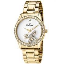 Relógio Champion CH 25892 H - Feminino Social Analógico