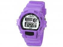 Relógio Cosmos OS41379L - Masculino Esportivo Digital com Cronômetro