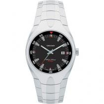 Relógio de Pulso Analógico Masculino - Orient MBSS1077