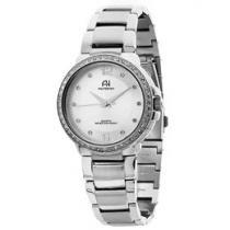 Relógio de Pulso Feminino Social Analógico - Ana Hickmann AH 28115 Q