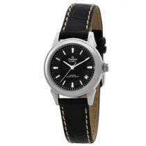 Relógio de Pulso Feminino Social Analógico - Champion CA 28789 T