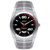 Relógio de Pulso Masculino Esportivo Analógico - Orient Sport MBSS1115