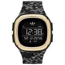 Relógio Feminino Adidas Originals ADH3045/8PN - Digital
