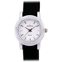 Relógio Feminino Backer 4303121F - Analógico Resistente à Água
