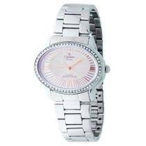 Relógio Feminino Champion CH 24580 Z - Analógico Resistente à Água e Arranhões