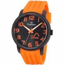 Relógio Feminino Champion CN29776J Analógico - Resistente à Água