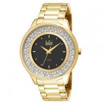 Relógio Feminino Dumont DU2035LMM/4C Analógico - DU2035LMM/4C