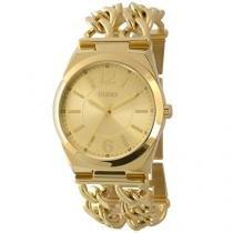 Relógio Feminino Euro Premium EU2035XZS/4D - Analógico Resistente à Água