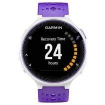 Relógio Forerunner 230 com GPS - Garmin
