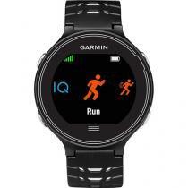 Relógio GPS Forerunner 630 - Garmin