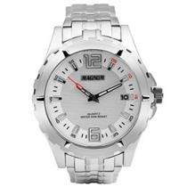 Relógio Magnum MA 32363 Q Masculino - Esportivo Analógico