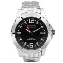 Relógio Magnum MA 32363 T Masculino - Esportivo Analógico