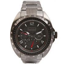 Relógio Magnum MA 32443 C Masculino - Social Analógico