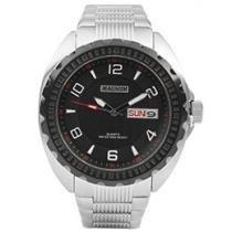 Relógio Magnum MA 32452 T Masculino - Esportivo Analógico