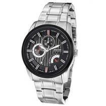 Relógio Magnum - MA32587T Masculino - Esportivo Analógico