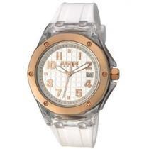 Relógio Magnum MT60011M Masculino Social Analógico - com Calendário