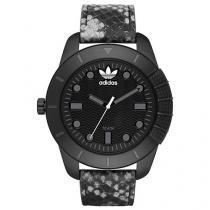 Relógio Masculino Adidas ADH3043 Analógico - Resistente à Água