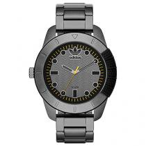 Relógio Masculino Adidas ADH3090 Analógico - Resistente à Água