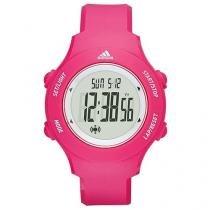 Relógio Masculino Adidas ADP3215/8TNDigital - Resistente à Água