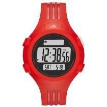 Relógio Masculino Adidas ADP6088/8RN Digital - ADP6088/8RN