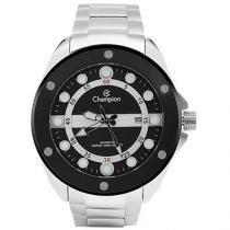 Relógio Masculino Champion CA 30338 T - Analógico Resistente à Água e Arranhões