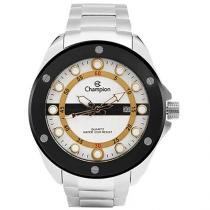 Relógio Masculino Champion CA 30338 Z - Analógico Resistente à Água e Arranhões