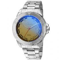 Relógio Masculino Condor CO2415AM/3C - Analógico Resistente à Água