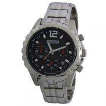 Relógio Masculino Magnum MA 32354 T - Analógico Resistente à Água