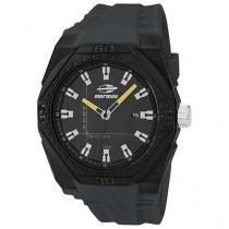 Relógio Masculino Mormaii MO2315ZU/8P - Analógico Resistente á Àgua