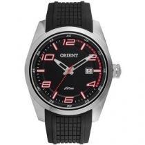 Relógio Masculino Orient MBSP1020 - Analógico Resistente à Água