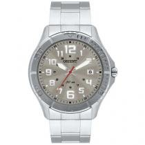 Relógio Masculino Orient MBSS1170 G2SX - Analógico Resistente á Água