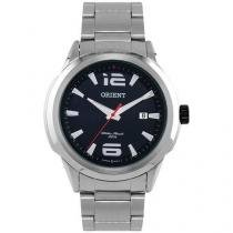 Relógio Masculino Orient MBSS1208 P2SX - Analógico Resistente à Água