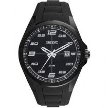 Relógio Masculino Orient MPSP1009 - Analógico Resistente à Água