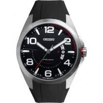 Relógio Masculino Orient Sport MBSP1018 P2PX - Analógico Resistente a Água