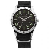 Relógio Masculino Technos 2035LYF/0P Analógico - Resistente à Água