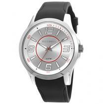 Relógio Masculino Technos 2036LNX/8B Analógico - Resistente à Água