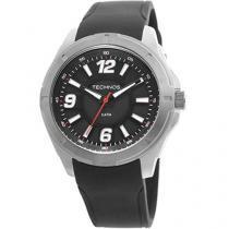 Relógio Masculino Technos 2036LOJ/8R - Resistente à Água