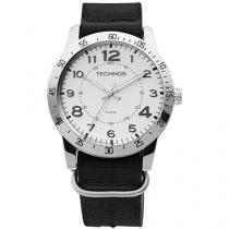 Relógio Masculino Technos Performance 2035LWA/0B - Analógico Resistente á Àgua