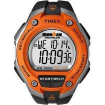 Relógio Masculino Timex T2N647WW/TN Analógico - Resistente à água