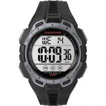 Relógio Masculino Timex TW5K94600WW Digital - Resistente à Água com Cronômetro e Calendário
