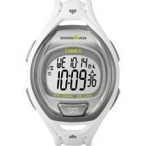 Relógio Masculino Timex TW5K96200WW Digital - Resistente à Água com Cronômetro e Calendário