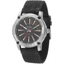 Relógio Mondaine 62011G0MBNU1 Masculino Social - Analógico Prova d?Água