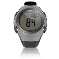 Relógio Monitor Cardíaco Atrio Altius HC008 Cinza - Multilaser - Multilaser