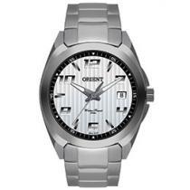 Relógio Orient Eternal MBSS1152 - Masculino Social Analógico