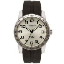 Relógio Technos 2035KF/8K Masculino - Esportivo Analógico